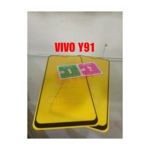 Harga Vivo Y12 Full Details Katalog.or.id