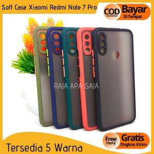 Info Realme C3 Vs Redmi Note 7 Pro Katalog.or.id