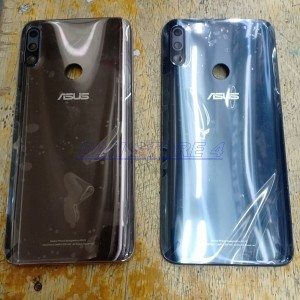 Harga Vivo Z1 Vs Asus Zenfone Max Pro M2 Katalog.or.id