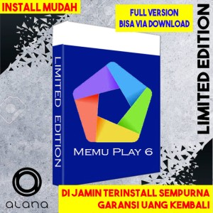 Harga Memu Player Katalog.or.id