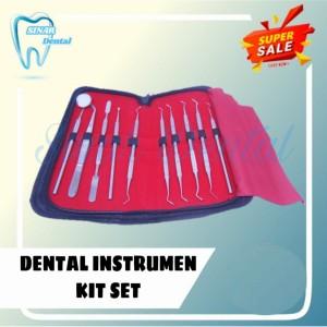 Info Gk Kit Solder Stainless Steel Katalog.or.id