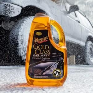 Info Luxurious Nano Coating Slivers And Shampoo Booster Shampoo Mobil Katalog.or.id