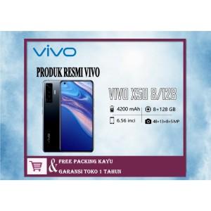 Harga Vivo Y12 Jual Katalog.or.id