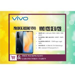 Info Vivo Y12 Gaming Katalog.or.id