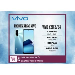 Harga Vivo Y12 Ram 3 Dan Spesifikasi Katalog.or.id