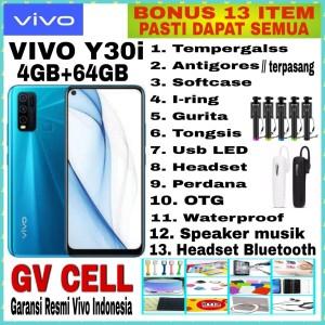 Info Vivo Y12 3 64 Katalog.or.id