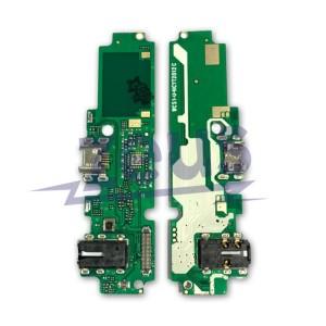 Harga Vivo S1 Menggunakan Prosesor Katalog.or.id