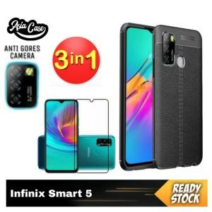 Harga Infinix Smart 3 Description Katalog.or.id
