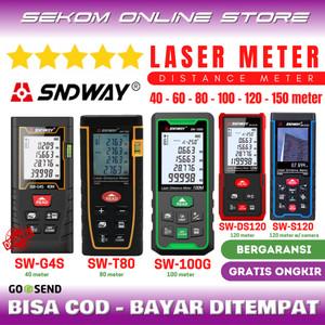 Katalog Digital Infra Red Ir Laser Distance Meter Meteran Laser 40 Meter Katalog.or.id