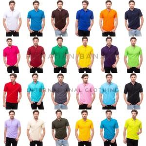 Harga Polo Shirt Kaos Polo Katalog.or.id