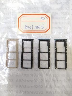 Info Realme 5 Gsm Katalog.or.id