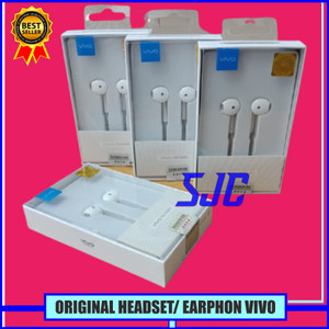 Harga Vivo S1 Earphone Katalog.or.id