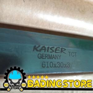 Katalog Wespa Gergaji Pita Steel Bandsaw Blade 20 Mm X 0 8 Mm X 30 5x 10tpi Katalog.or.id
