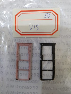 Info Vivo Y12 Format Mrt Katalog.or.id