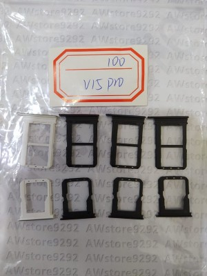 Katalog Vivo S1 Mrt Unlock Katalog.or.id