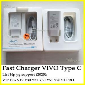 Info Vivo Y12 Android Berapa Katalog.or.id