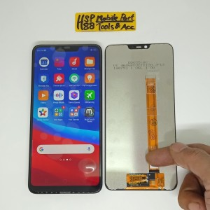 Harga Lcd Oppo A3s A5 Katalog.or.id