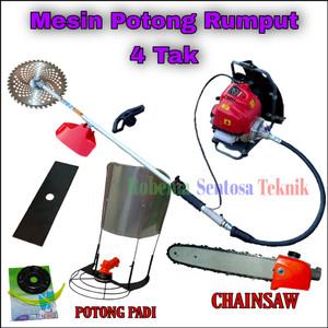 Info Mesin Pemotong Kayu Katalog.or.id