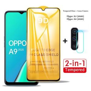 Katalog Vivo Y12 Oppo A5 2020 Katalog.or.id