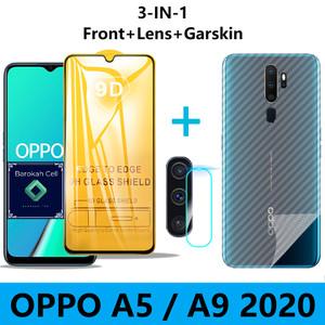 Katalog Vivo S1 Oppo A9 2020 Katalog.or.id