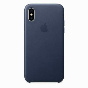 Katalog Apple Iphone X Official Katalog.or.id
