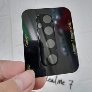 Harga Realme 5 Hasil Kamera Katalog.or.id
