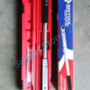 Harga Kunci Moment Britool Evt 5000 A Torque Wrench Kunci Torsi Momen Katalog.or.id