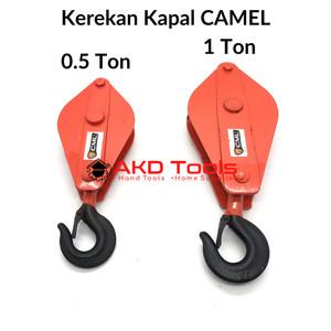 Info Katrol Mini 1 5 Inch Katalog.or.id