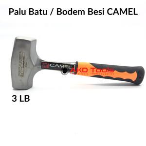 Info Palu Bodem 3lbs Camel Fiber Katalog.or.id