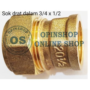 Info Pipa Air Panas 3 4 X 1 Mtr Rifeng Pe X Multilayer Orange B1620 Katalog.or.id