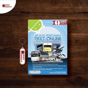 Katalog Tiket Ancol Online Katalog.or.id