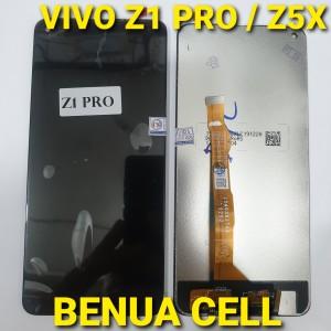 Info Vivo Z1 Dan Spesifikasi Katalog.or.id