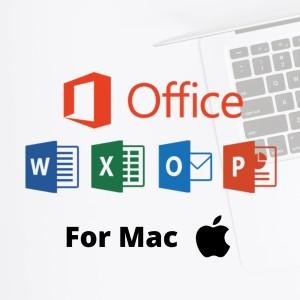 Katalog Osoft Office Katalog.or.id