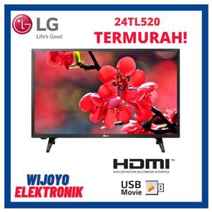 Info Smart Tv Katalog.or.id