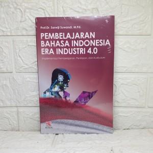 Harga Realme X Kapan Rilis Indonesia Katalog.or.id