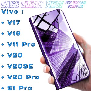 Harga Vivo V20 Pro Flip Katalog.or.id