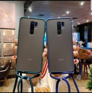 Info Redme Note 8 Katalog.or.id