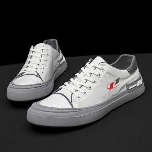 Katalog Redzeal Sepatu Sneaker Pennay Katalog.or.id