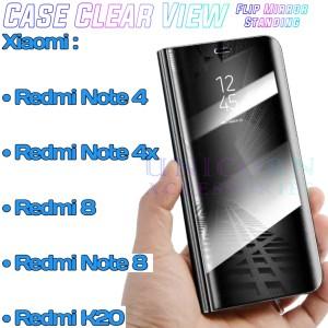 Harga Realme X Vs Redmi K20 Pro Katalog.or.id