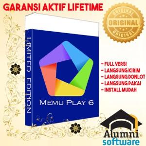 Katalog Memu Player Katalog.or.id
