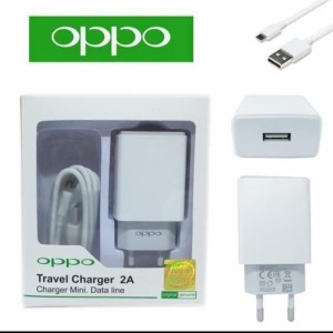 Harga Oppo A5 Not Charging Katalog.or.id