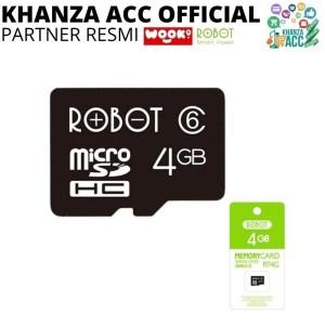 Info Realme X Memory Card Katalog.or.id