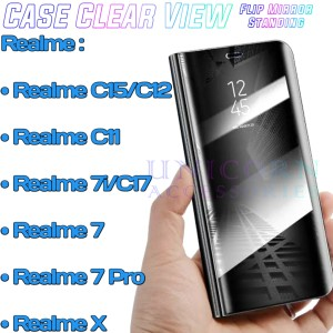 Harga Realme C11 C15 Flip Katalog.or.id
