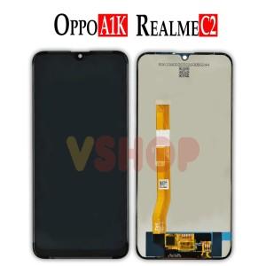 Katalog Oppo A1k Realme C2 Katalog.or.id