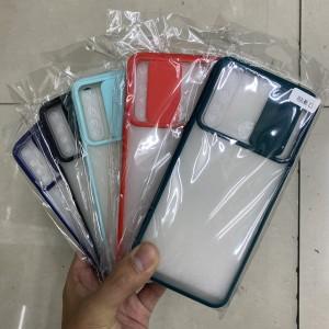 Katalog Case Slide Kamera Realme Katalog.or.id
