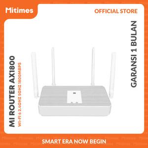 Info Xiaomi Wi Fi Range Katalog.or.id