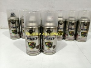 Info Cat Semprot Sapporo Spray Metallic Pylox Pilox Cat Aerosol Katalog.or.id