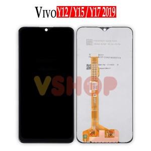 Info Lcd Vivo Y12 Y15 Katalog.or.id
