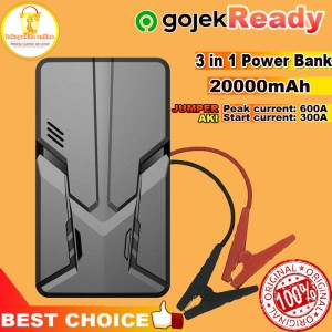 Info Jumper Aki Power Bank Peak 1000 A Battery Tender Katalog.or.id