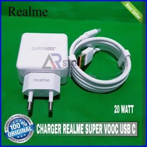 Harga Realme X Type C Katalog.or.id